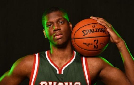 Basket - NBA - La poisse continue pour Damien Inglis
