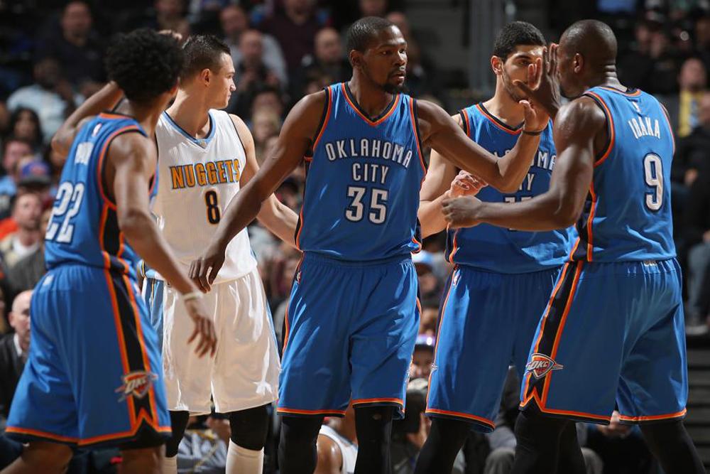 Basket - NBA - Le r�sum� de la nuit NBA du 19 janvier
