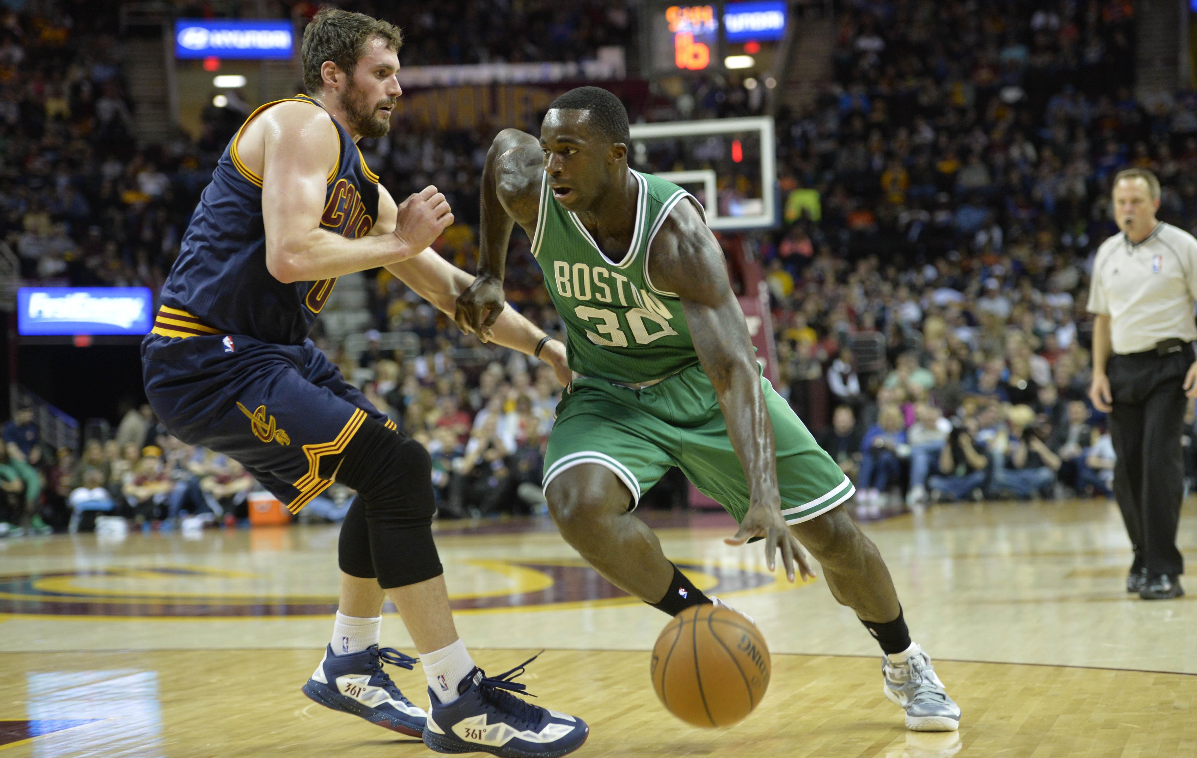 Basket - NBA - Le suspense � son comble