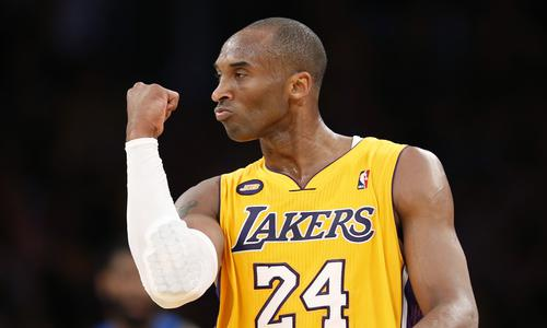 Список лидеров НБА по попаданиям из-за дуги