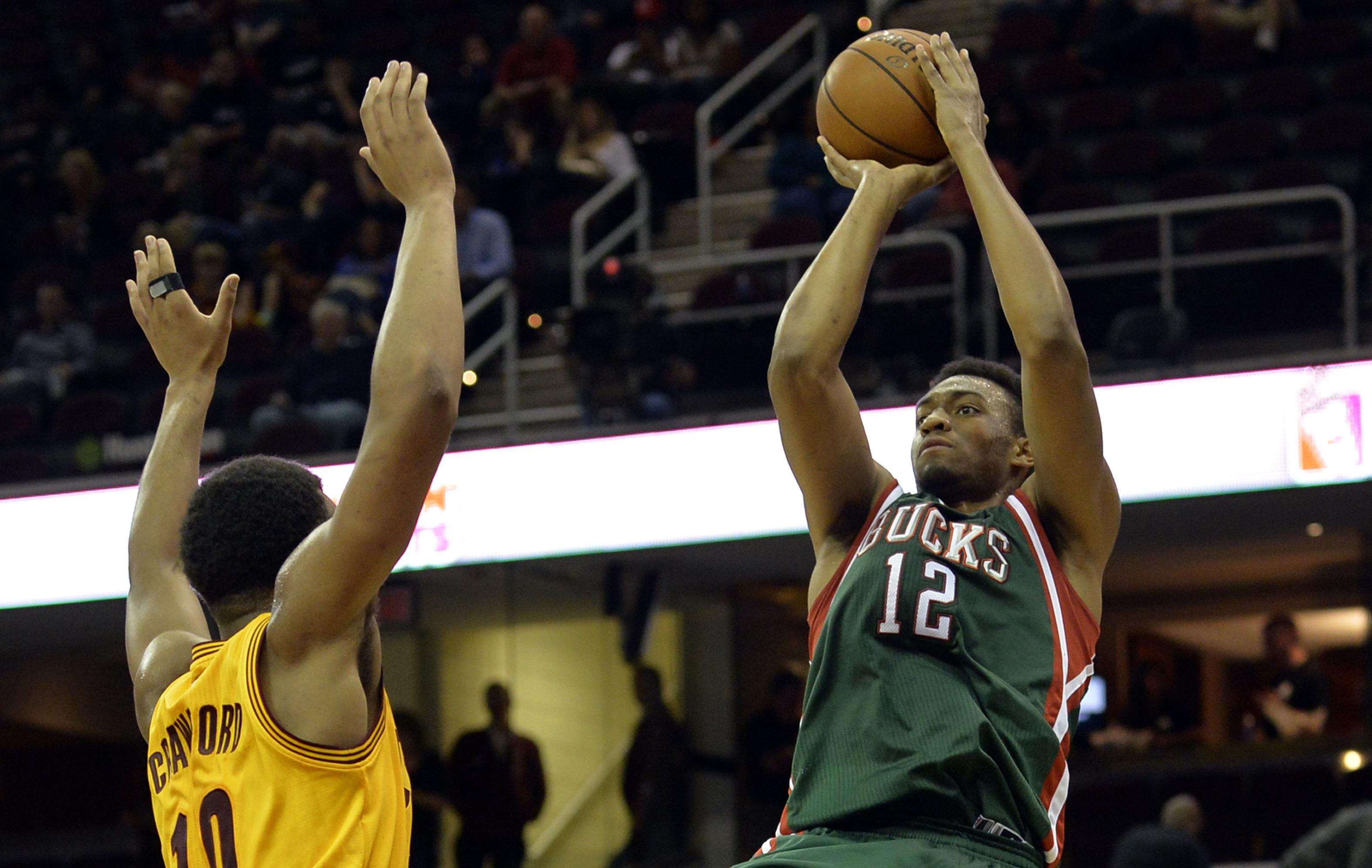 Basket - NBA - Les rookies ont la parole !