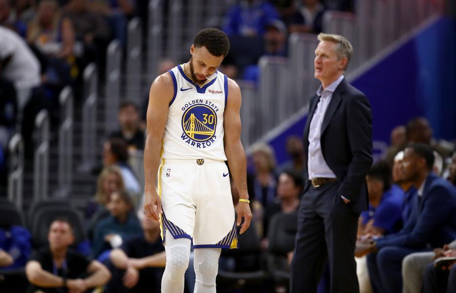 Basket - NBA - Milwaukee et Antetokounmpo frappent fort, les Clippers et Leonard confirment