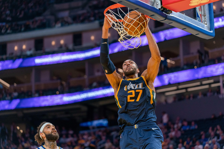 Basket - NBA - NBA : Boston s'offre un grand huit, les Clippers se payent le champion