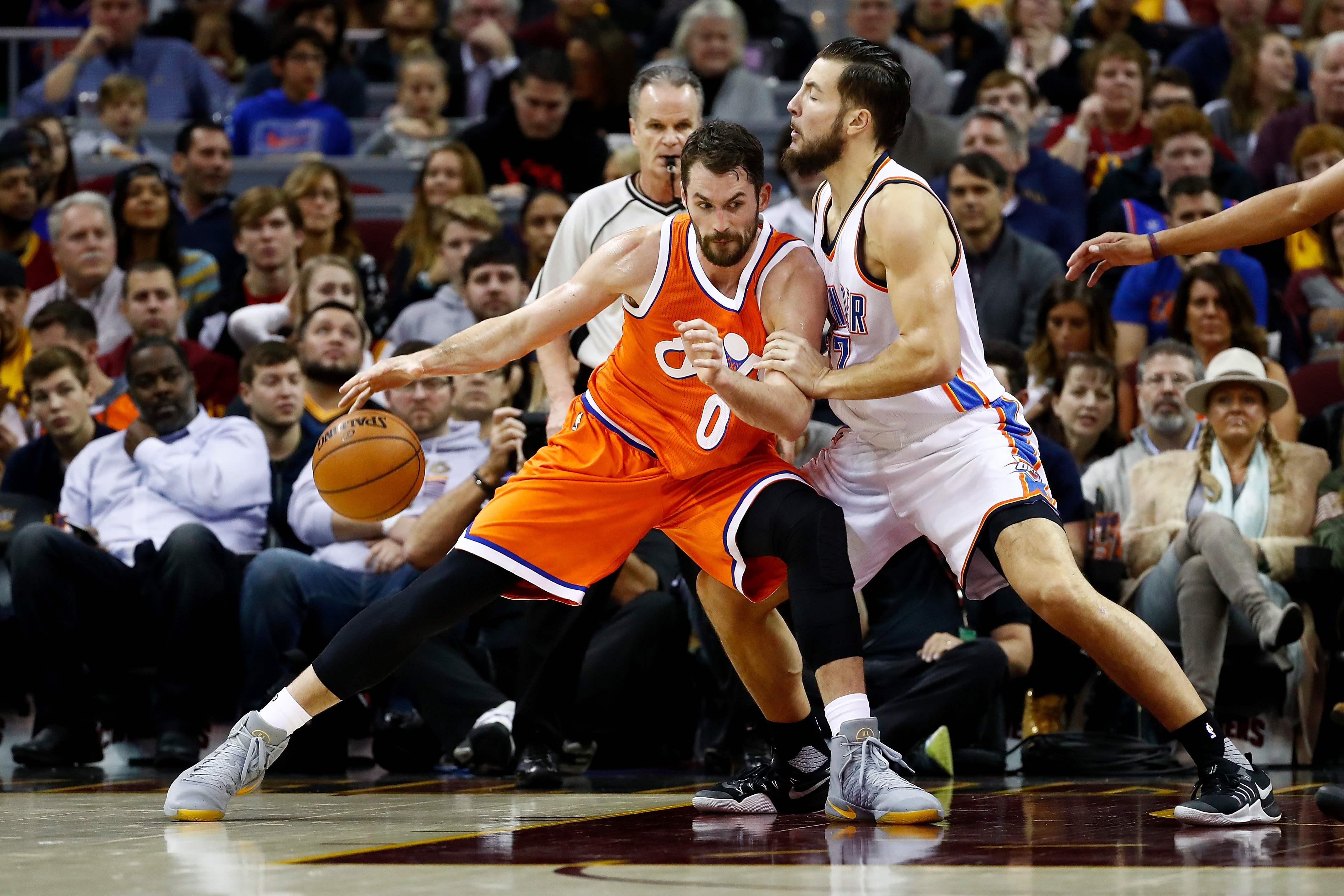 Basket - NBA - NBA : Lauvergne à Chicago, George, Butler et «Melo» ne bougent pas