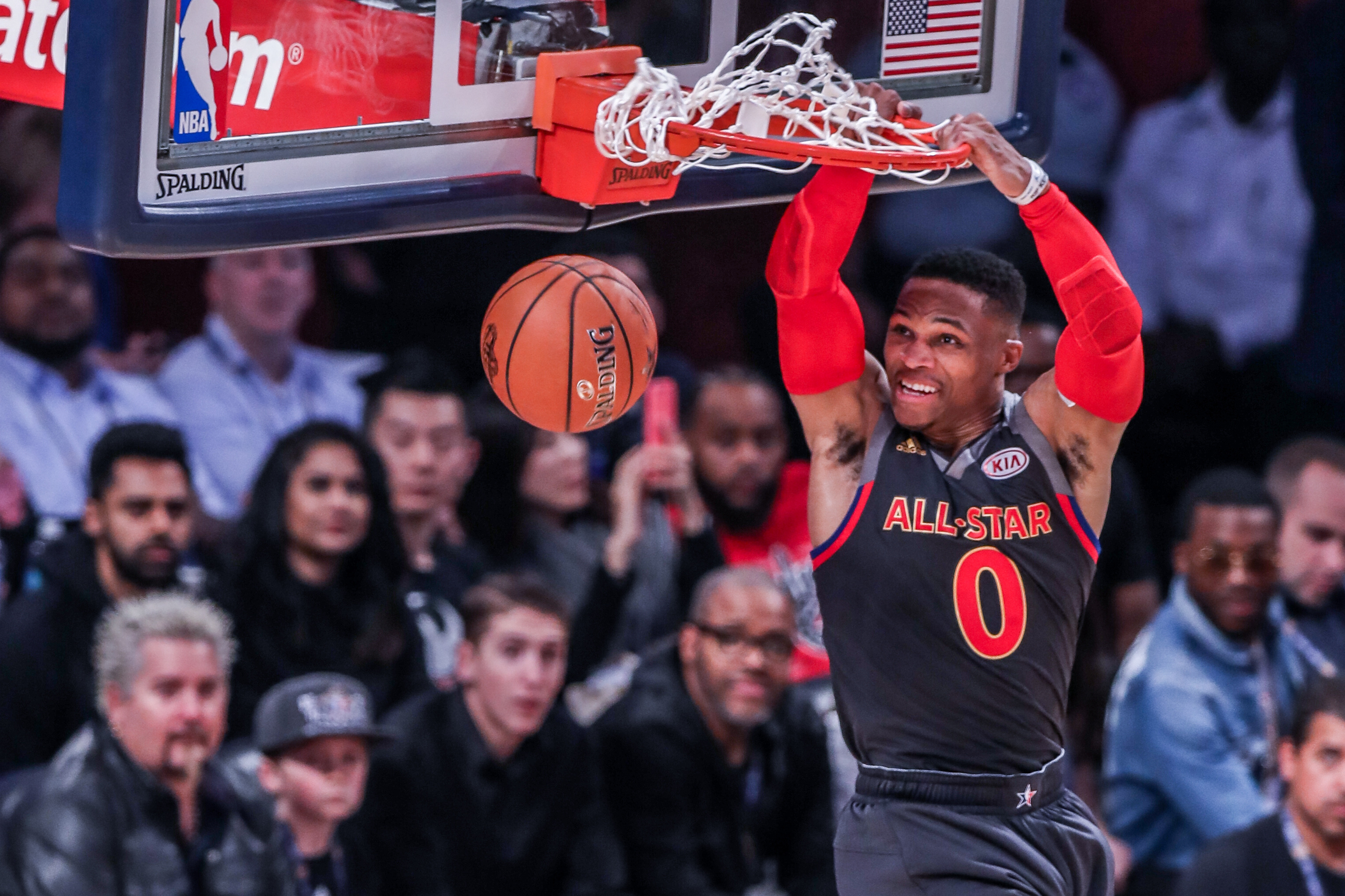 How to Buy NBA All-Star 2019 Tickets - social.quintevents.com
