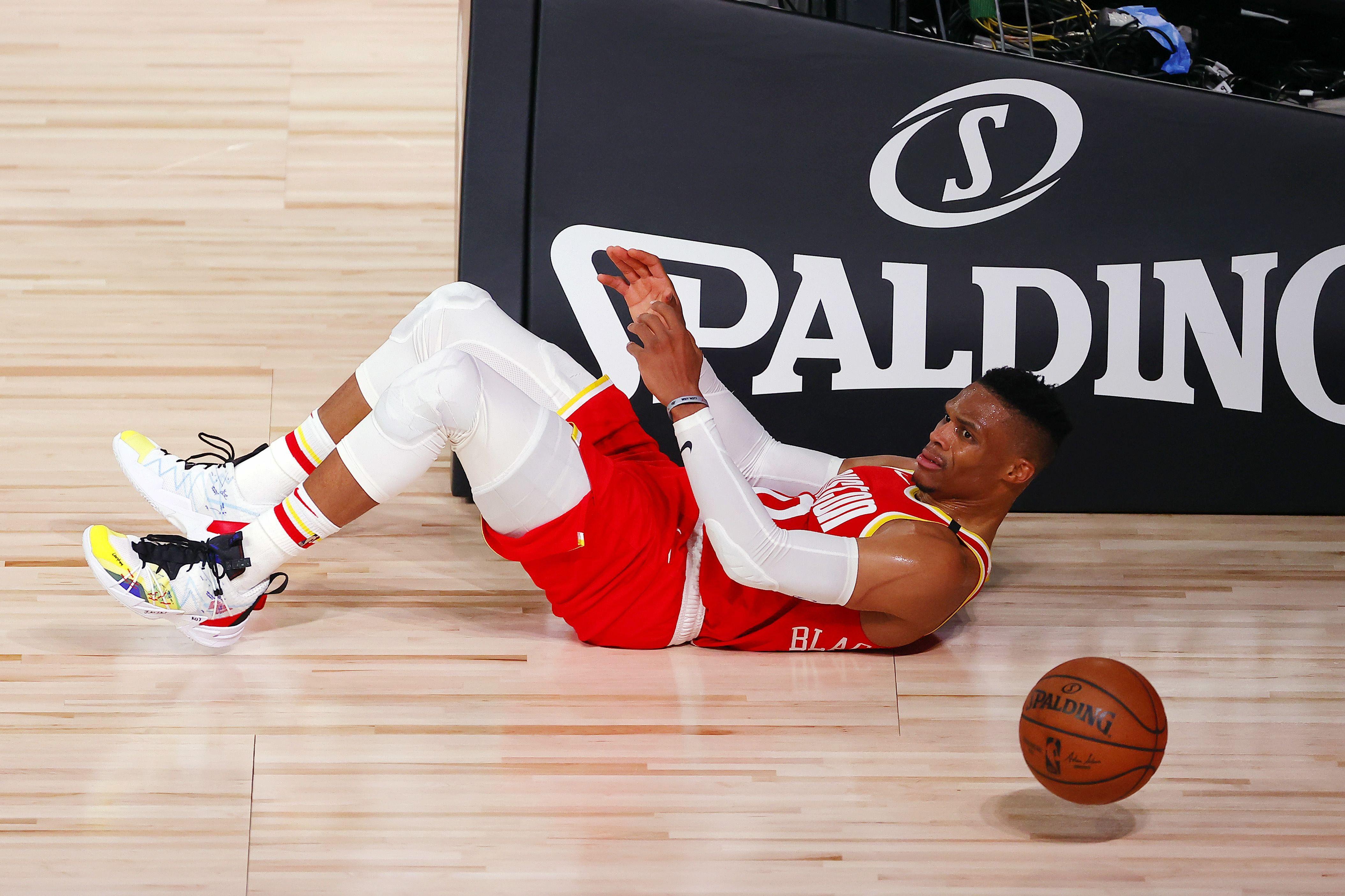 Basket - NBA - NBA : le tableau des play-offs se précise