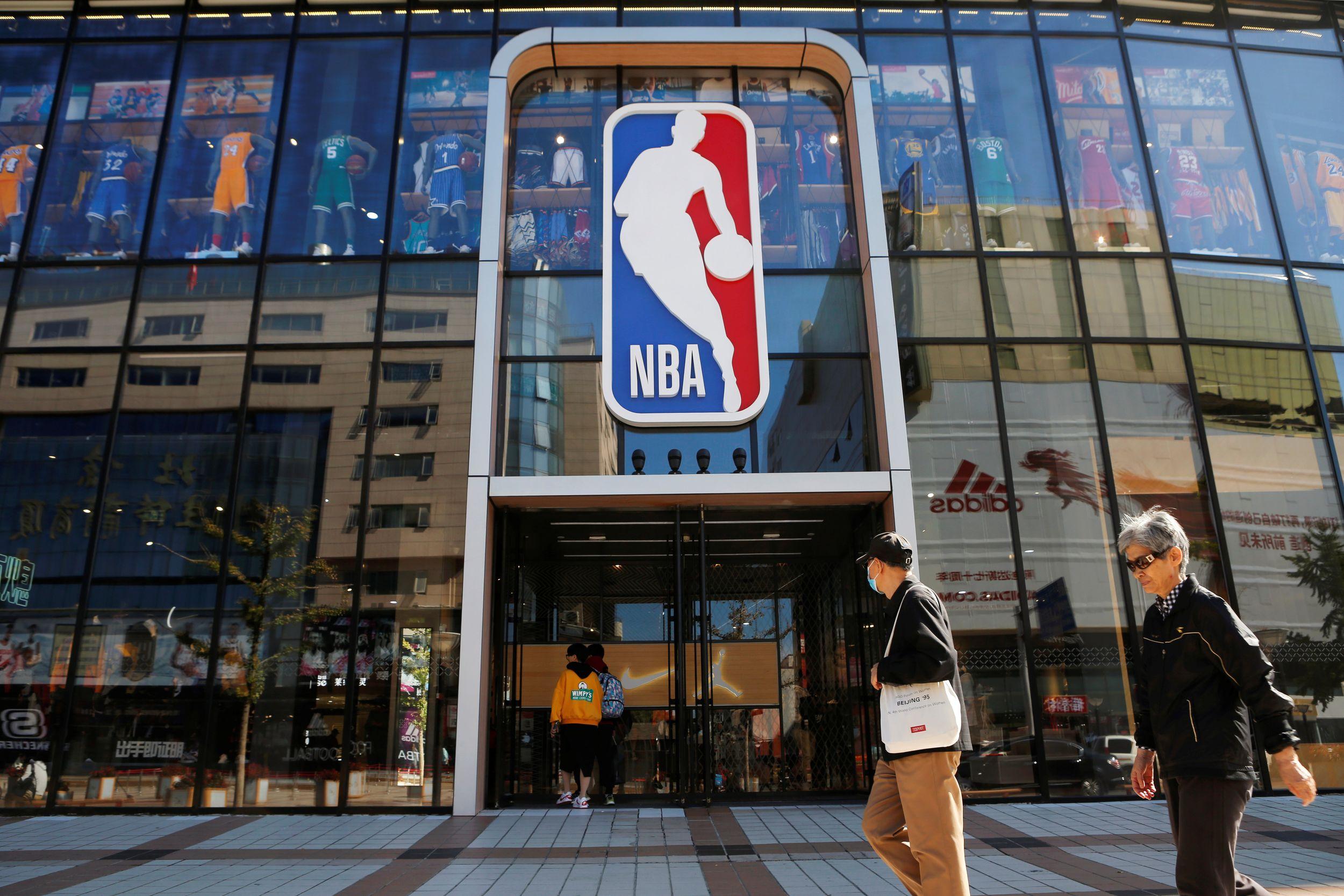 Basket - NBA - NBA : les grands rendez-vous de la saison