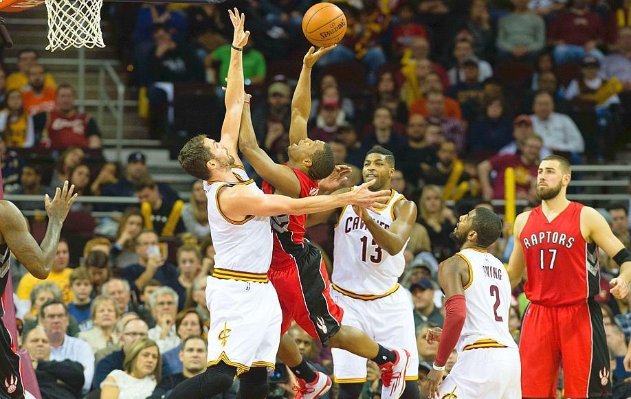 Basket - NBA - On prend les m�mes et on recommence !