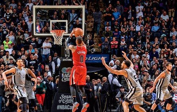 Basket - NBA - San Antonio n?y arrive d�cid�ment pas