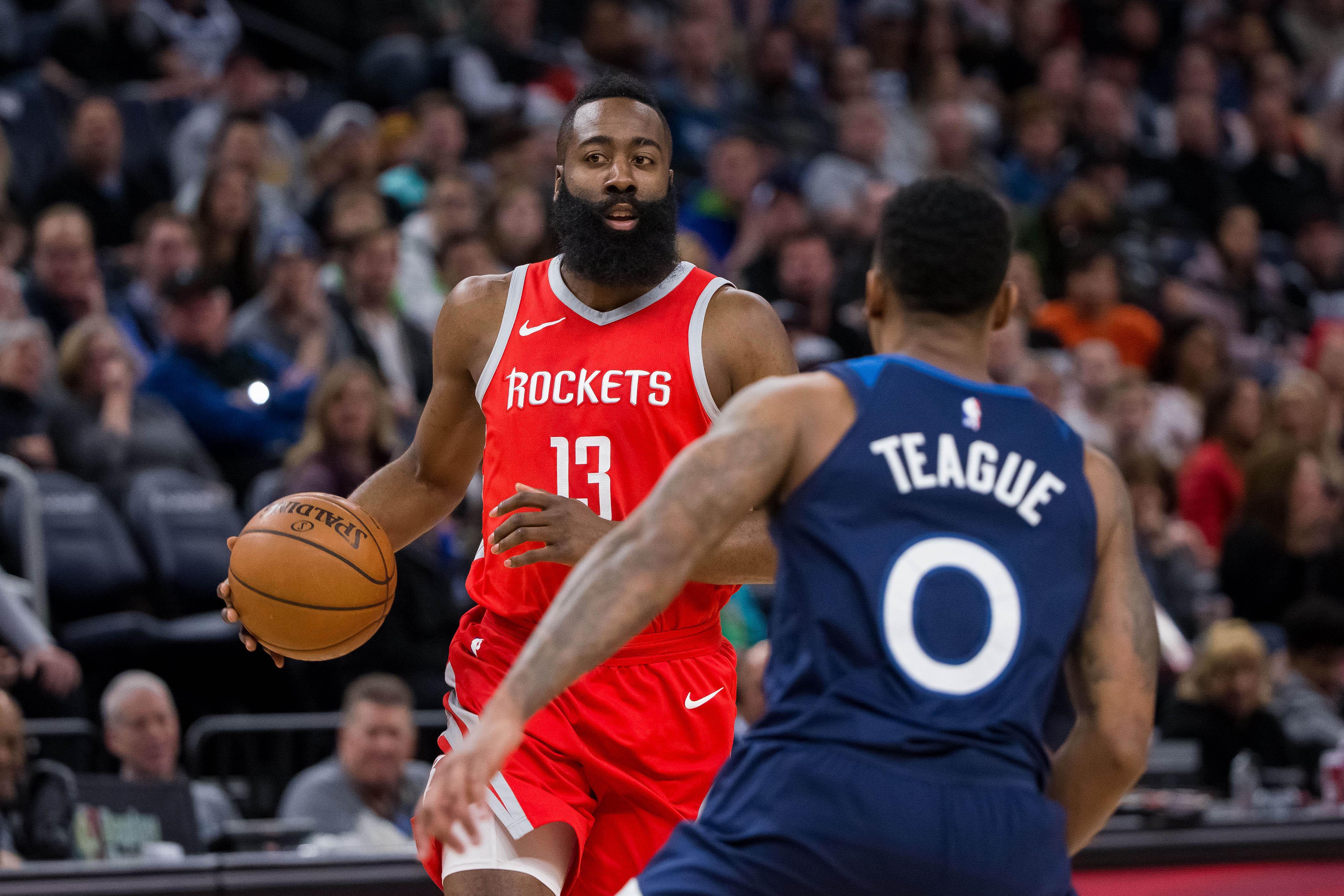 Basket - NBA - Toronto et Boston KO à l'Est, Houston et Portland enchaînent à l'Ouest