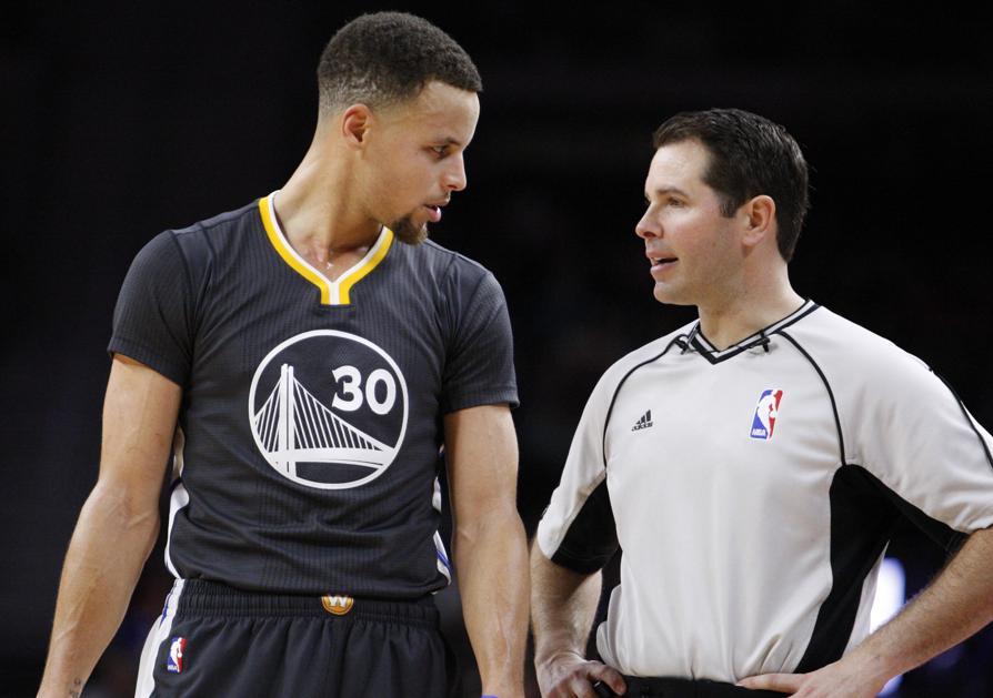 Basket - NBA - Un revers de plus pour Golden State et Charlotte