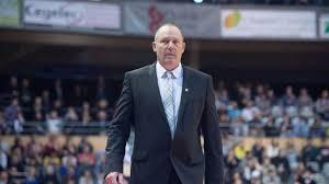 Basket - Pro A - Choulet : «Je demande à tous d'être un peu patient avec nous»