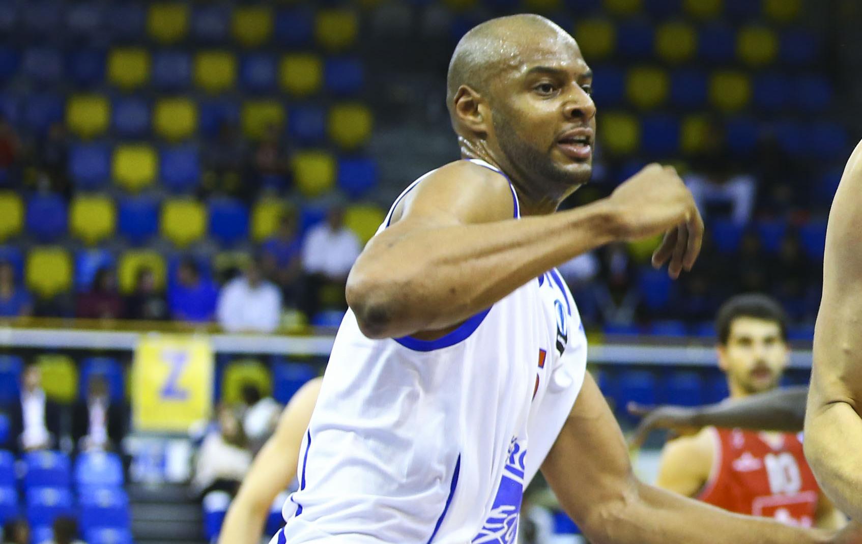 Basket - Pro A - Le Paris-Levallois encore en �chec