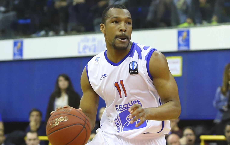 Basket - Pro A - Le PL en souffrance