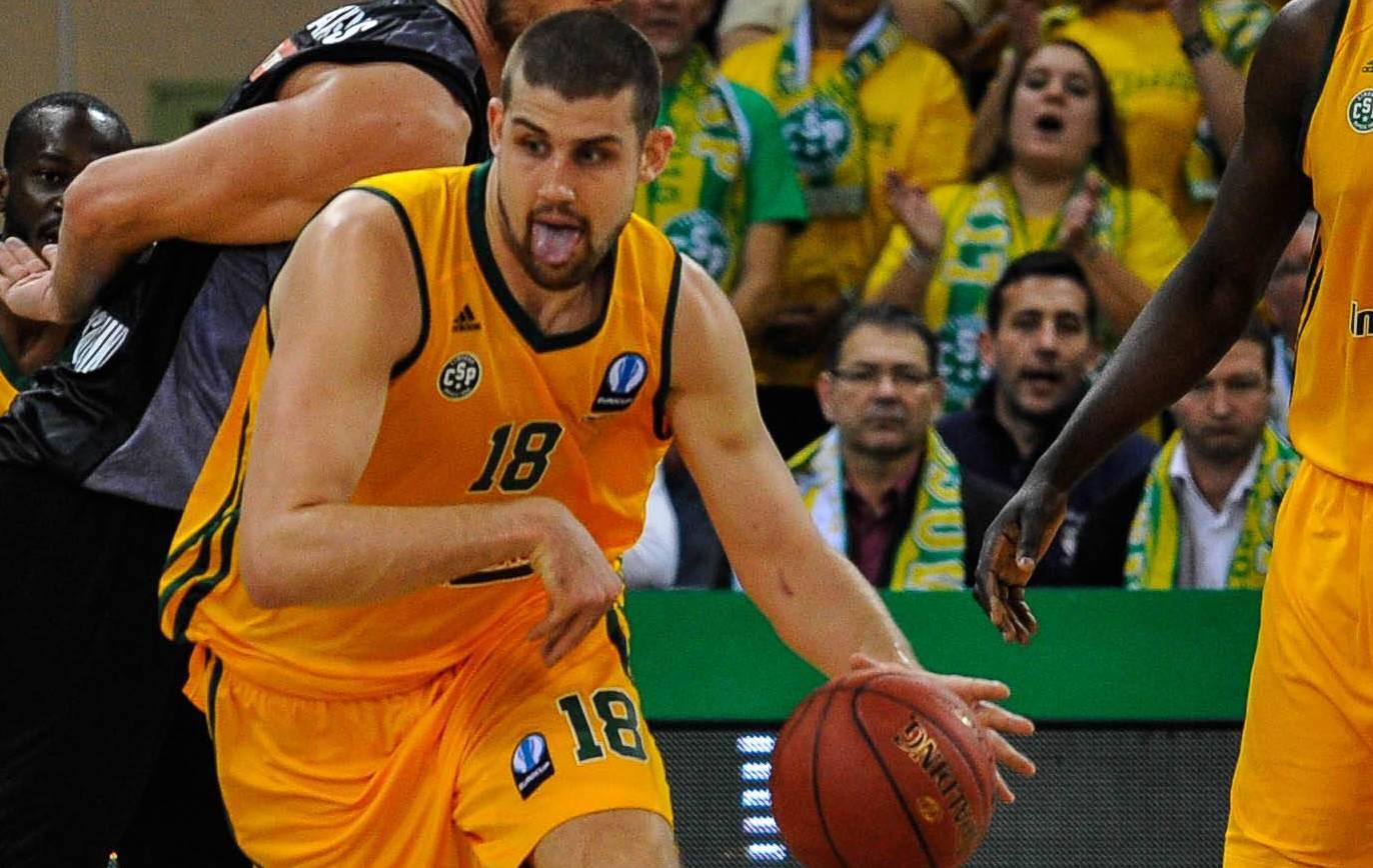 Basket - Pro A - Limoges assure, Dijon continue de couler