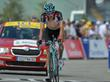 Andy Schleck parmi les grand battus