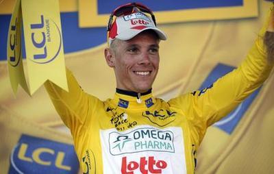 http://www.sport24.com/var/plain_site/storage/images/cyclisme/tour-de-france/actualites/ce-qu-il-faut-retenir-487545/8244014-1-fre-FR/Ce-qu-il-faut-retenir_actus.jpg