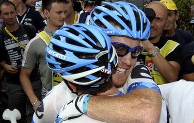 http://www.sport24.com/var/plain_site/storage/images/cyclisme/tour-de-france/actualites/ce-qu-il-faut-retenir-487989/8250293-1-fre-FR/Ce-qu-il-faut-retenir_actus.jpg