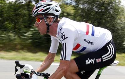 http://www.sport24.com/var/plain_site/storage/images/cyclisme/tour-de-france/actualites/ce-qu-il-faut-retenir-488957/8264363-1-fre-FR/Ce-qu-il-faut-retenir_actus.jpg
