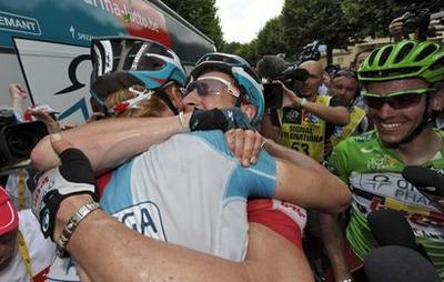 http://www.sport24.com/var/plain_site/storage/images/cyclisme/tour-de-france/actualites/ce-qu-il-faut-retenir-489876/8277654-1-fre-FR/Ce-qu-il-faut-retenir_actus.jpg