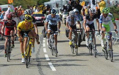 http://www.sport24.com/var/plain_site/storage/images/cyclisme/tour-de-france/actualites/ce-qu-il-faut-retenir-490865/8292591-1-fre-FR/Ce-qu-il-faut-retenir_actus.jpg