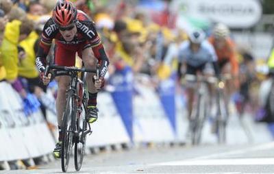 http://www.sport24.com/var/plain_site/storage/images/cyclisme/tour-de-france/actualites/ce-qu-il-faut-retenir-491440/8300659-1-fre-FR/Ce-qu-il-faut-retenir_actus.jpg