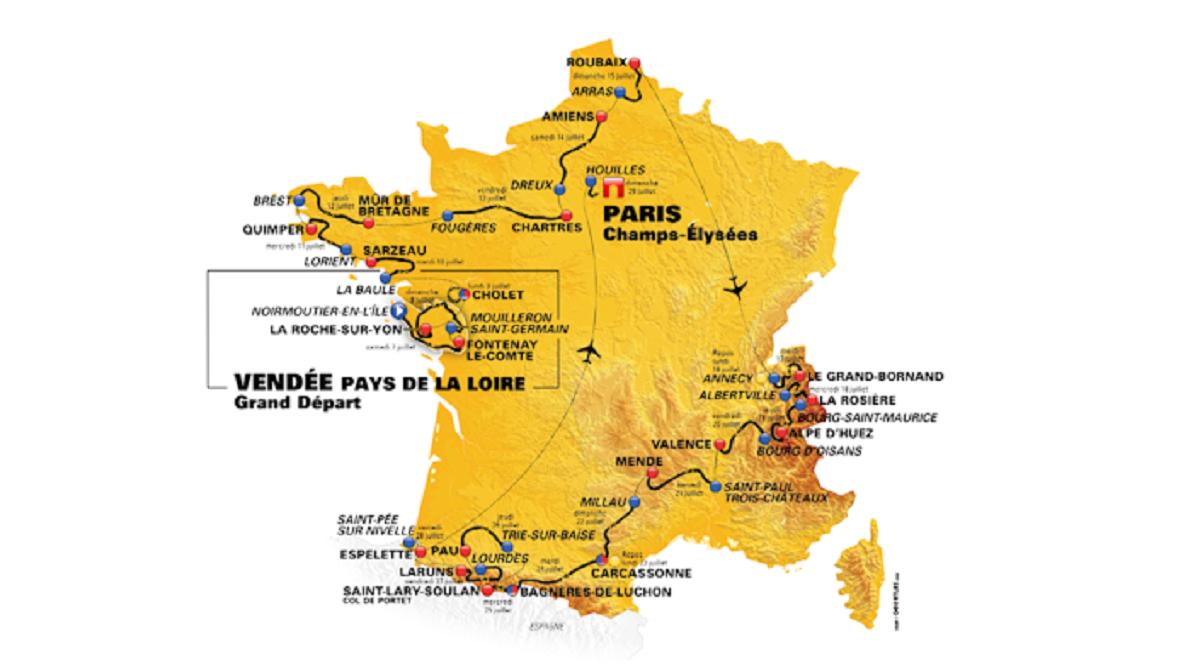 Site de rencontre gratuit française 2018