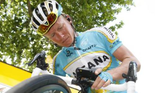dopage confirm pour vino tour de france cyclisme. Black Bedroom Furniture Sets. Home Design Ideas