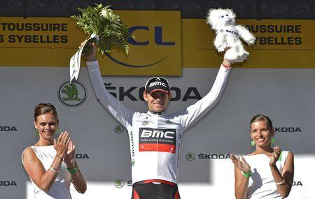 classement maillot blanc classements 2012 tour de france 2012 tour de france cyclisme. Black Bedroom Furniture Sets. Home Design Ideas