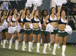 New York Jets Flight Crew cheerleader2