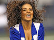 NFL Cheerleaders - Dallas Cowboys