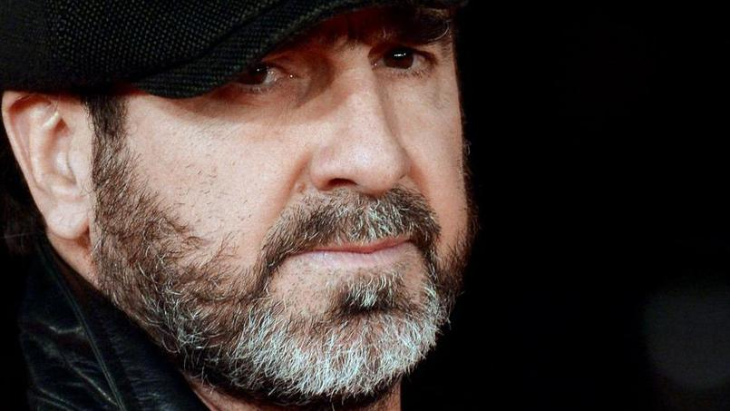 Football - Cantona sur son exil fiscal au Portugal : «Je vis où je veux»