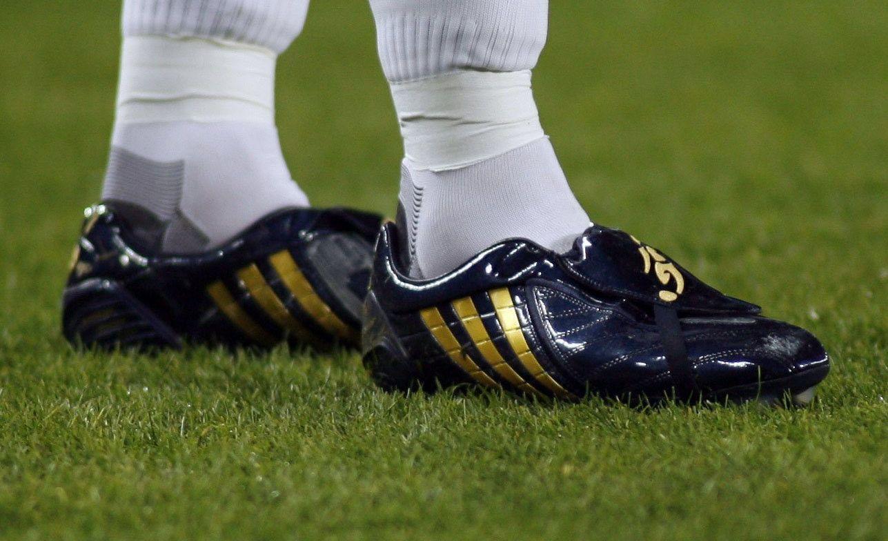 Football FootTendance D'influence Et Chaussures De l5KcTJuF31