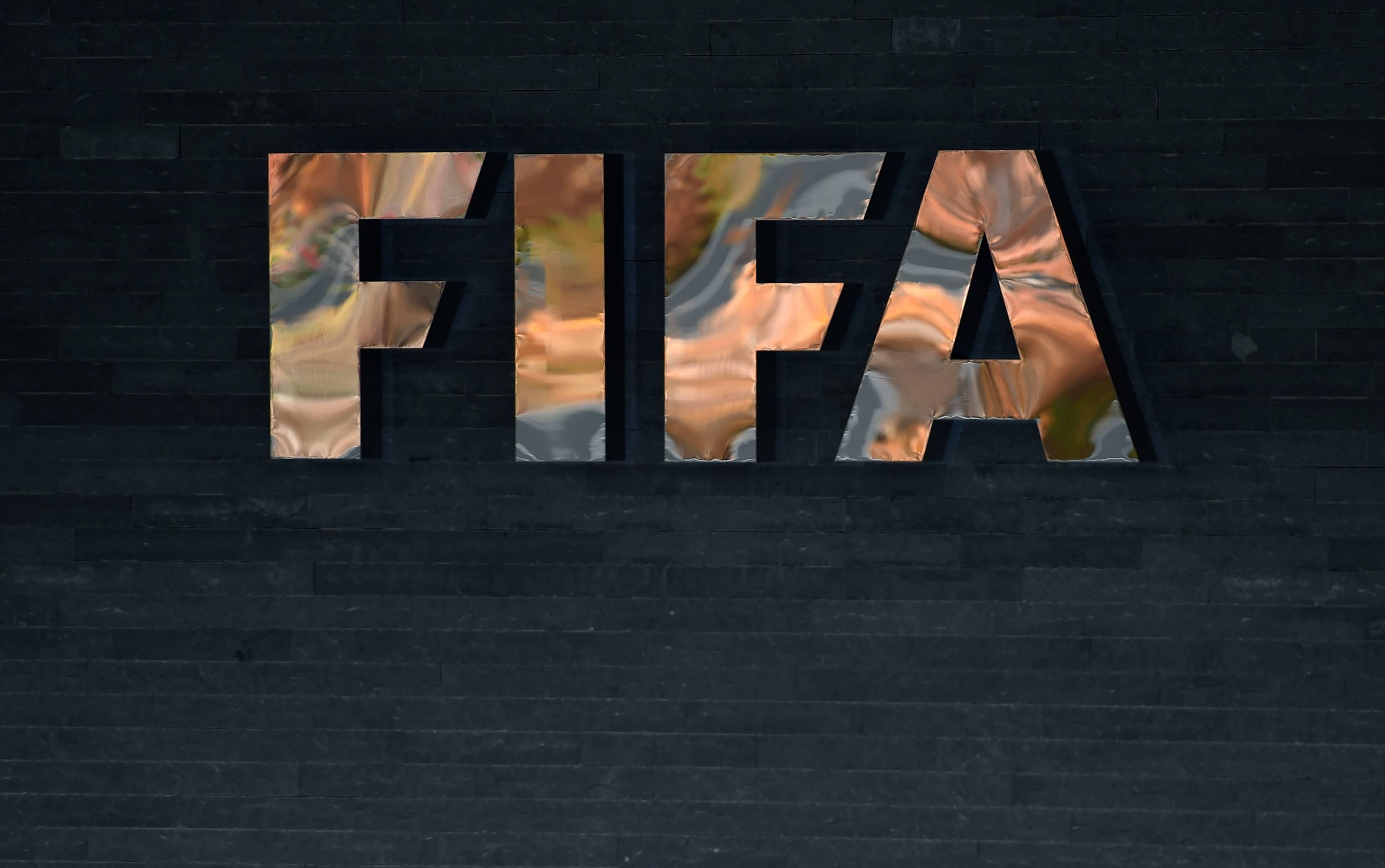 Football - La Fifa devant la justice pour «esclavage moderne» au Qatar ?