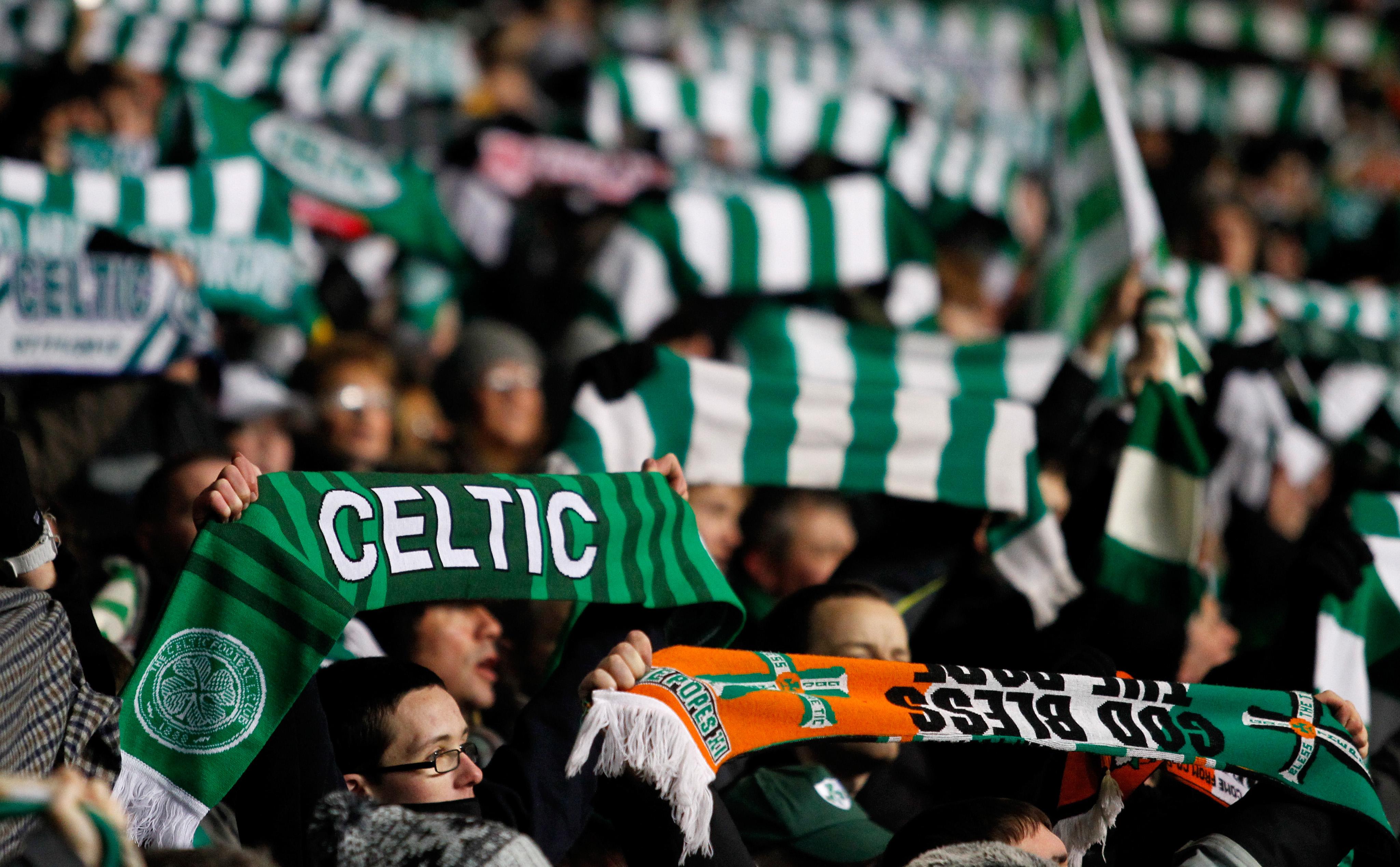 Football - Les clubs nordistes proposent la création d'un mini-championnat européen