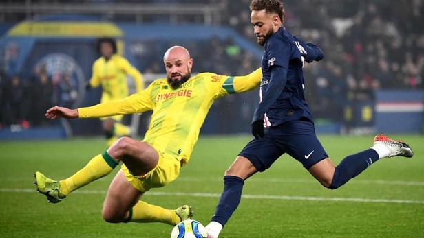 Football - Ligue 1, Champions League, Premier League, etc... : où voir les matchs à la TV ?