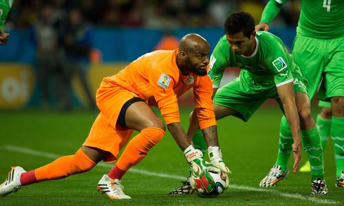 CAN 2015 : le Maroc perd l'organisation - CAN - Football -