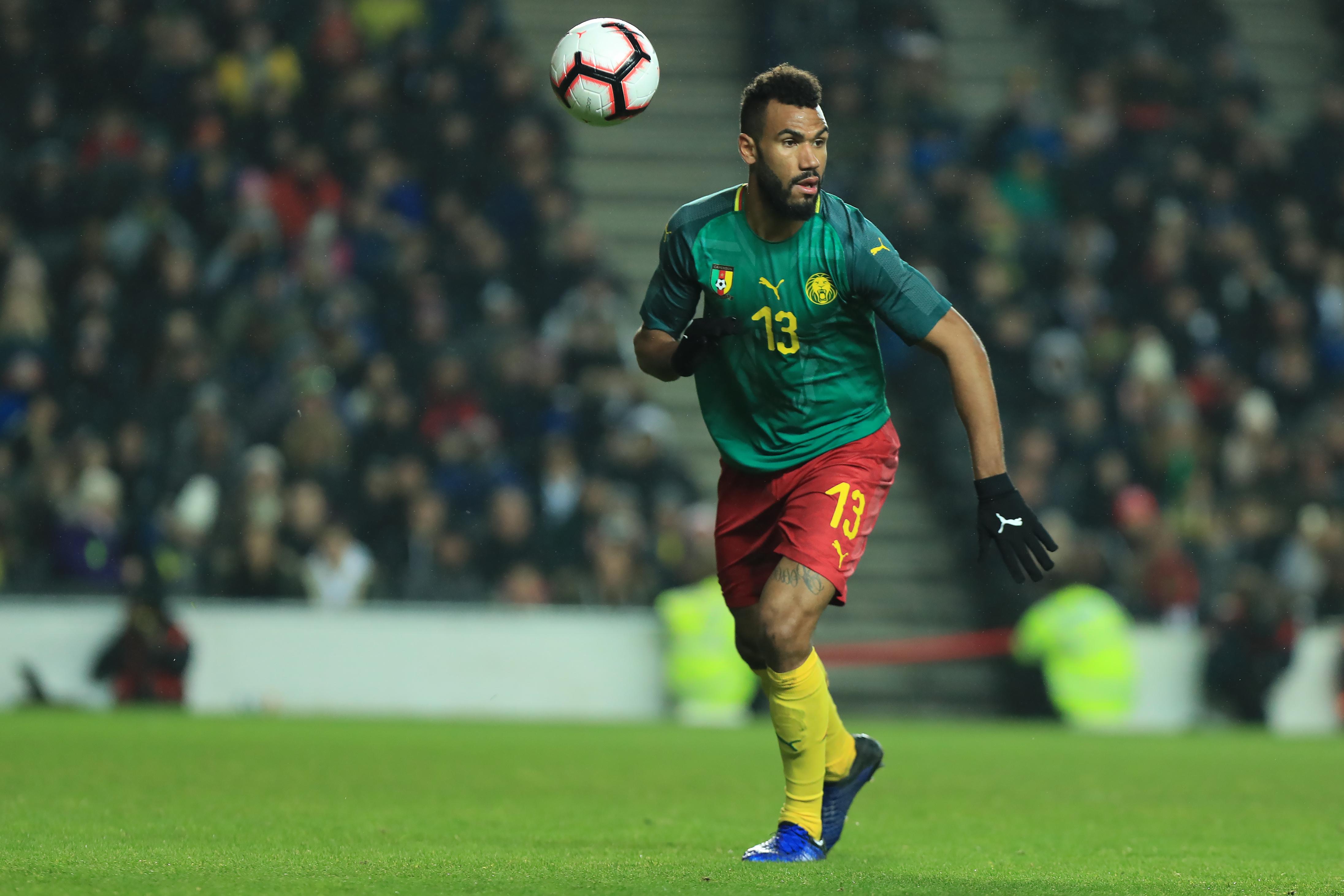 Football - CAN - Coupe d'Afrique des Nations 2019 : la liste des 24 équipes est connue