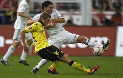 http://www.sport24.com/var/plain_site/storage/images/football/championnats-etrangers/allemagne/actualites/le-bayern-en-crise-419654/7255642-1-fre-FR/Le-Bayern-en-crise_actus.jpg