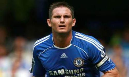 Chelsea seul en tête - Angleterre - Etranger - Football -