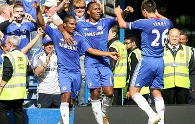http://www.sport24.com/var/plain_site/storage/images/football/championnats-etrangers/angleterre/actualites/malouda-simply-the-best-410583/7123239-1-fre-FR/Malouda-simply-the-best_actus.jpg