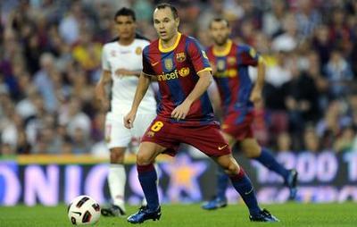http://www.sport24.com/var/plain_site/storage/images/football/championnats-etrangers/espagne/actualites/le-barca-veut-lever-les-doutes-421982/7291877-1-fre-FR/Le-Barca-veut-lever-les-doutes_actus.jpg