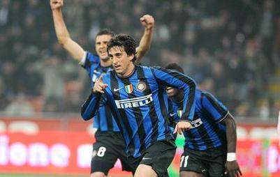 L-Inter-calme-le-Milan_lire_aussi.jpg