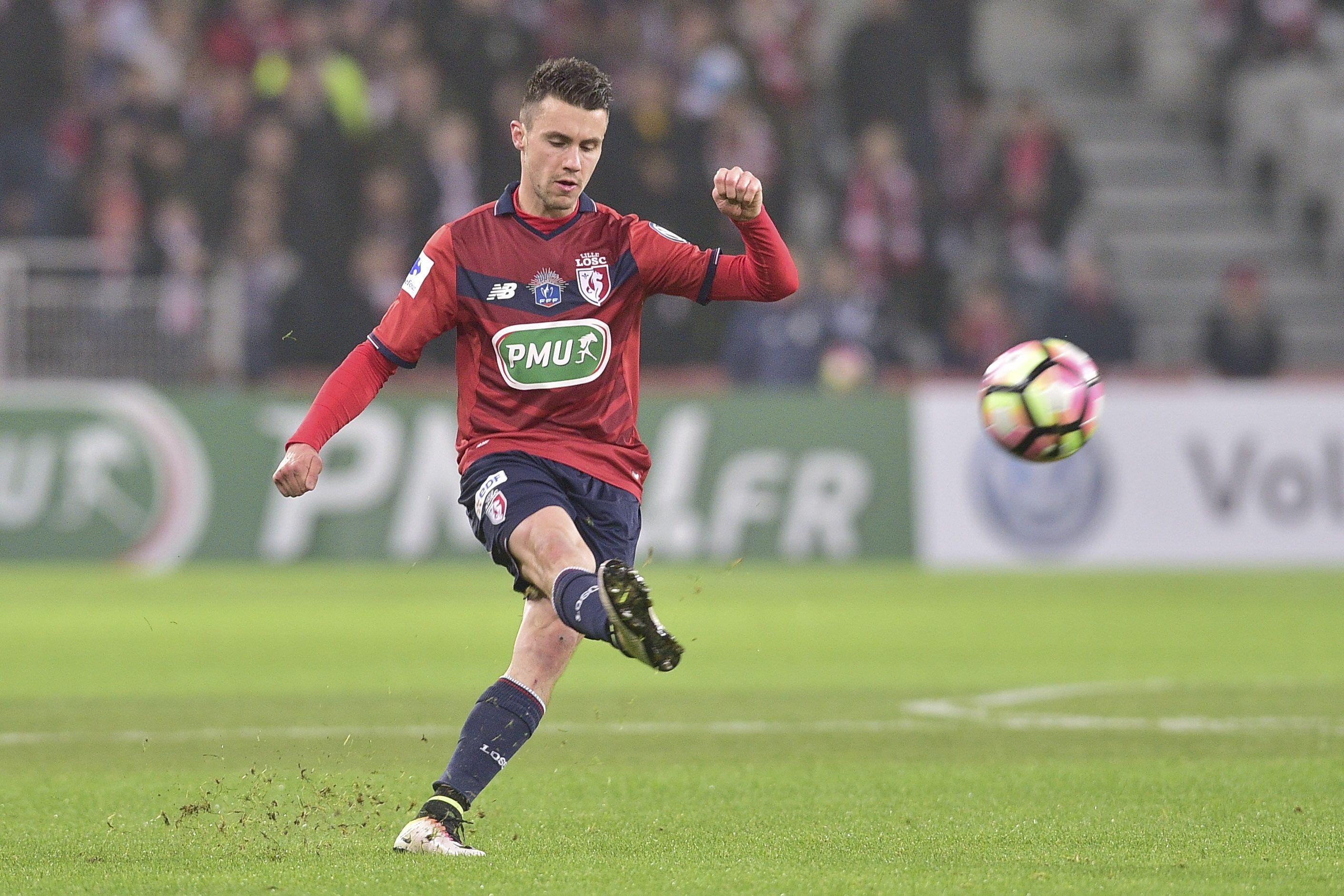 Coupe de france bergerac lille en direct coupe de - Resultat de coupe de france en direct ...