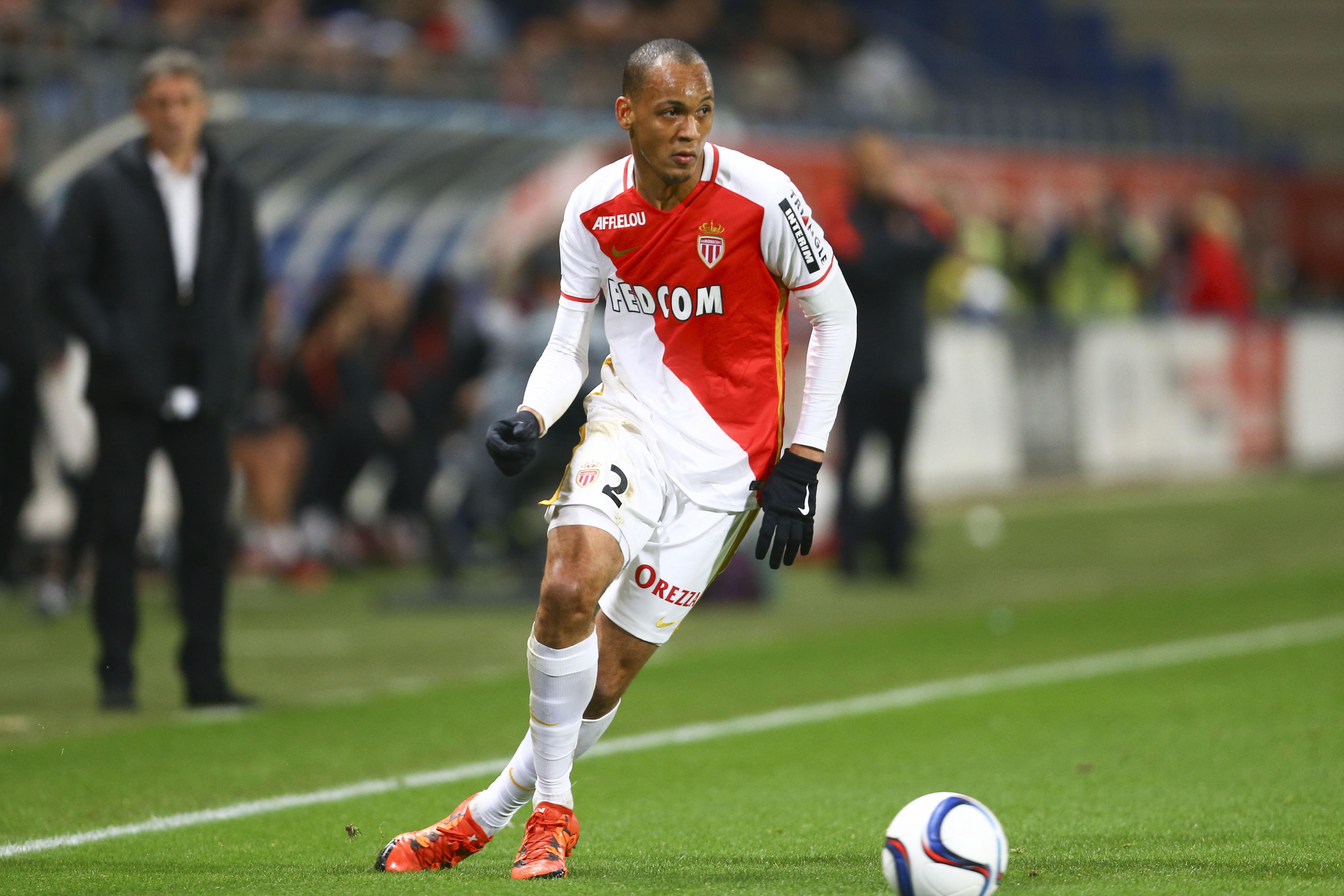 Coupe de france les 32es de finale en direct coupe de france football - Coupe de france 2015 direct ...