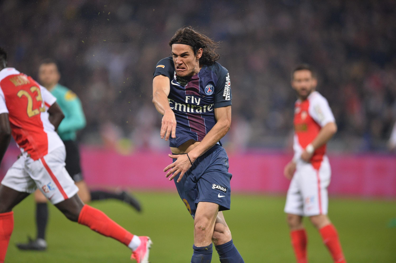 Coupe de france sacrifi e par monaco la finale tend les bras au psg coupe de france football - Football coupe de france ...