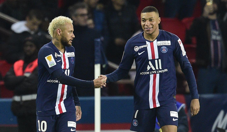 Coupe de la ligue la demi finale reims paris sg en - Coupe de la ligue demi finale ...
