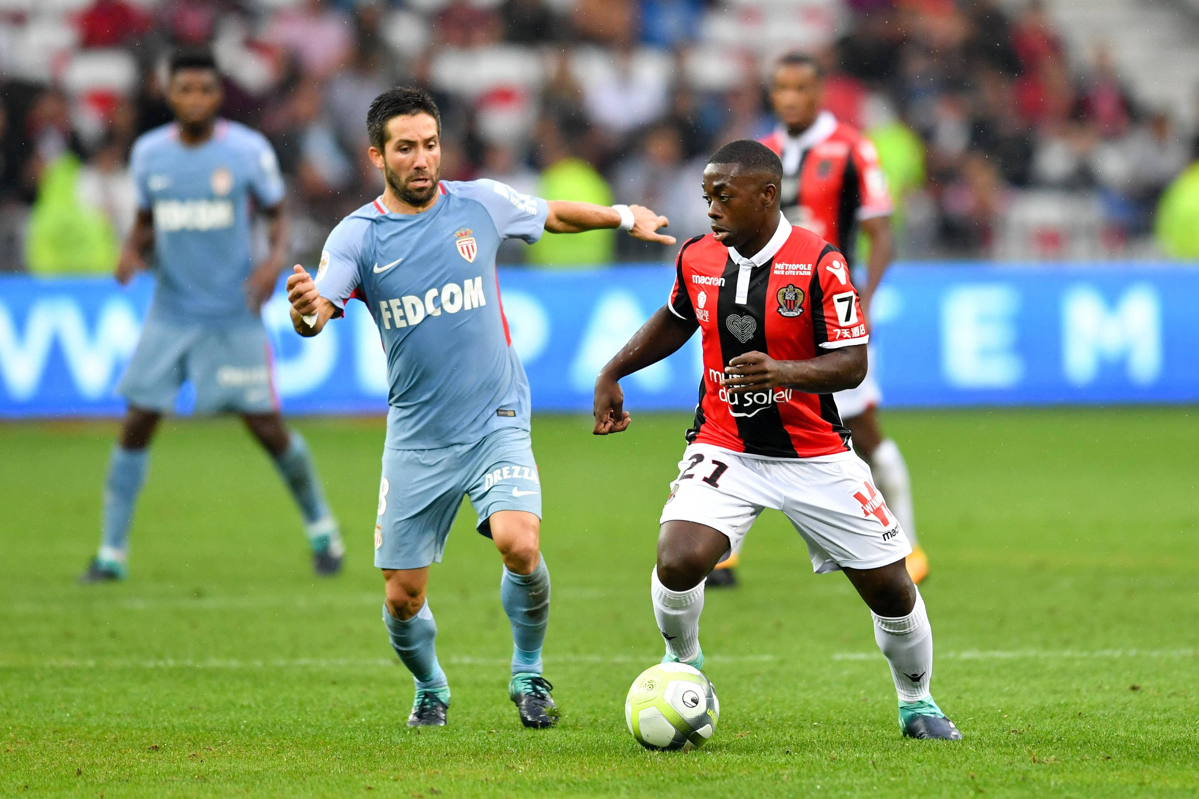 Amiens psg et nice monaco en quarts de finale de la coupe de la ligue coupe de la ligue football - Football coupe de la ligue direct ...