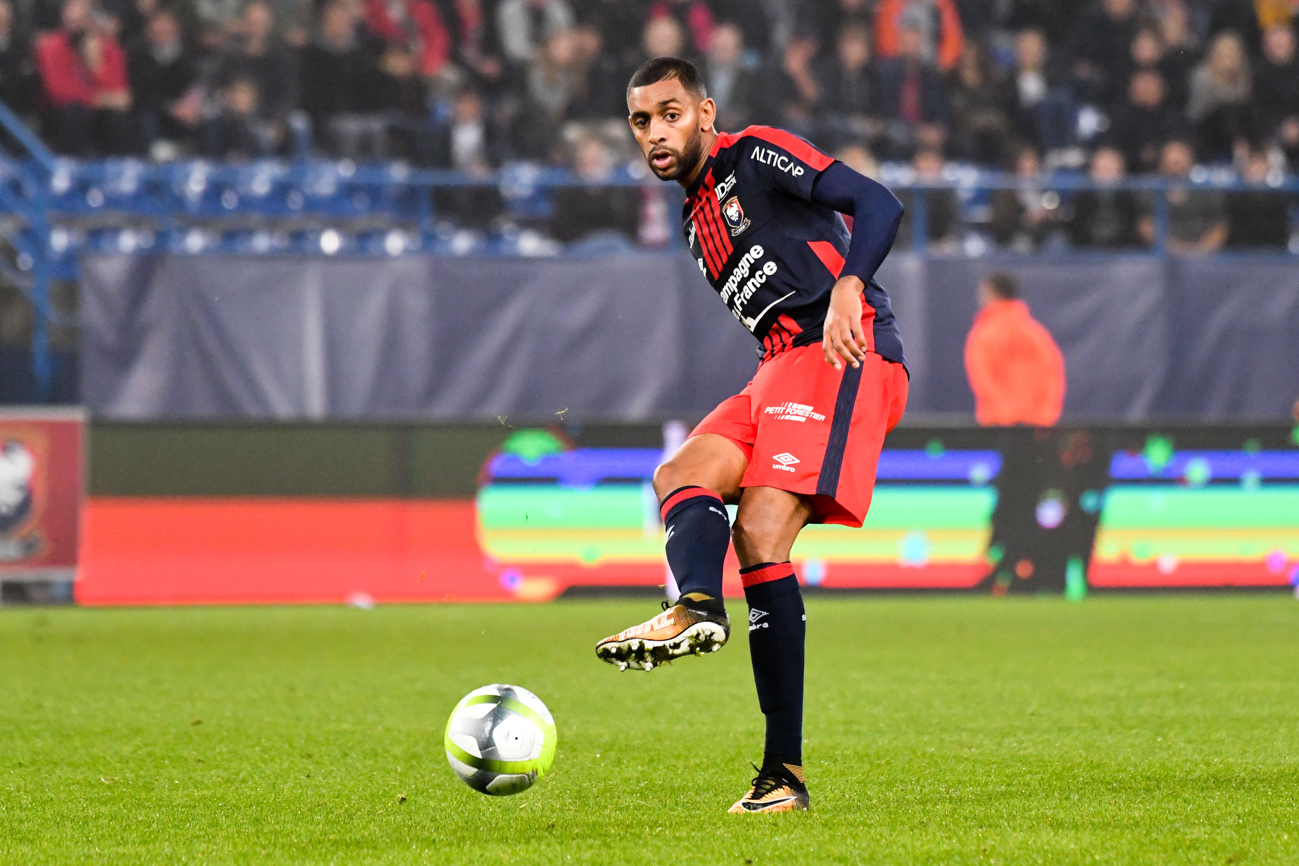 Coupe de la ligue lorient caen en direct coupe de la ligue football - Resultat coupe de la ligue en direct ...