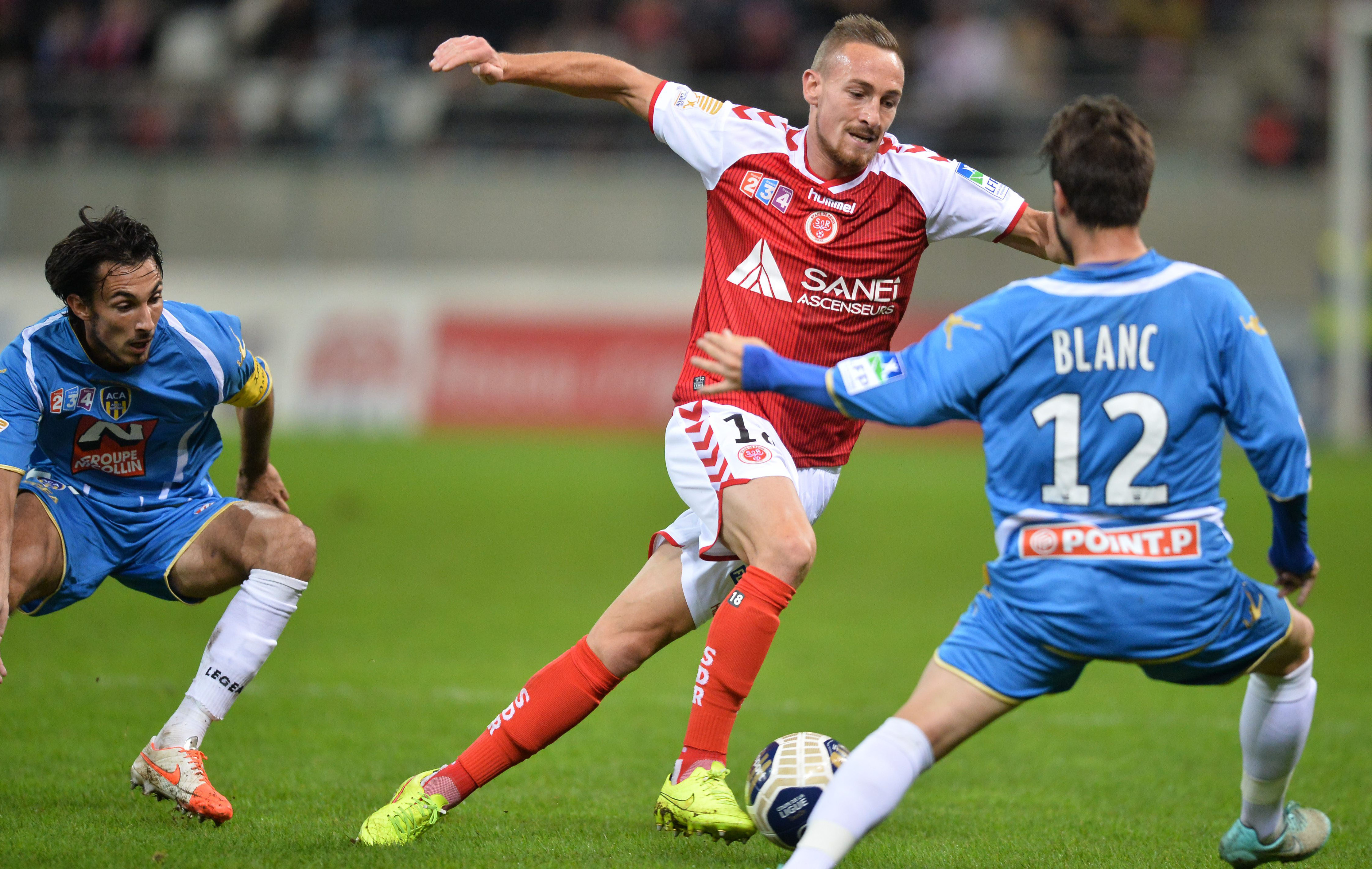La coupe de la ligue en direct coupe de la ligue football - Resultat coupe de la ligue en direct ...